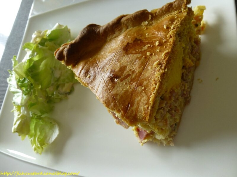 Bacon and egg pie (55)