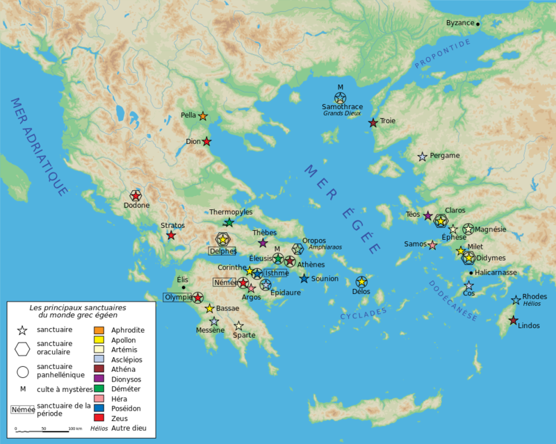 993px-Map_greek_sanctuaries-fr
