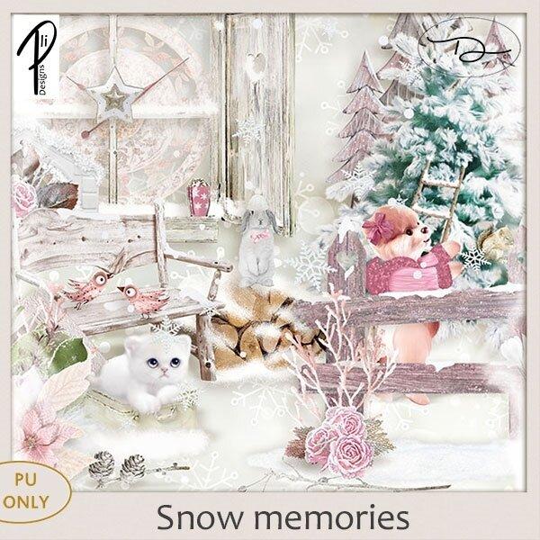 plidesigns_snowme