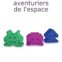 jouets-espace
