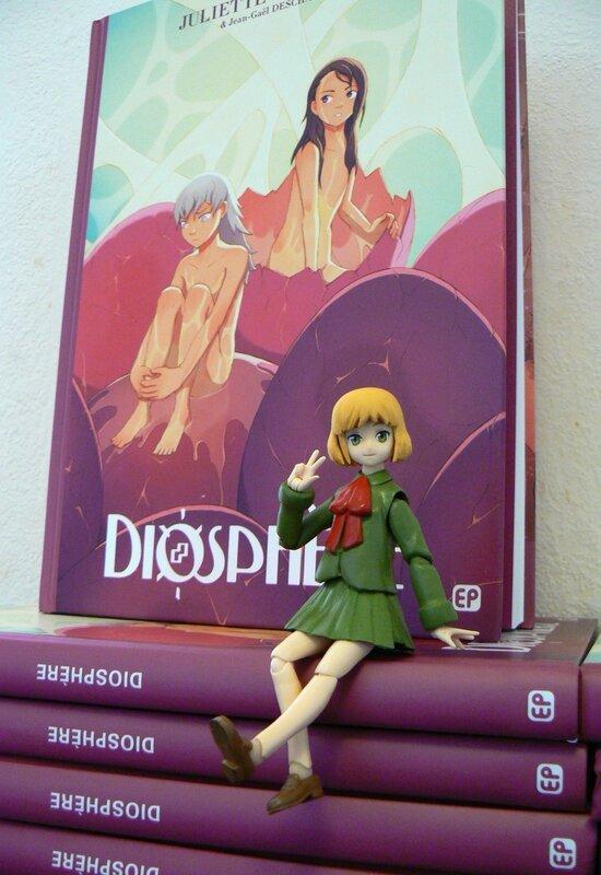 diosphere (4)