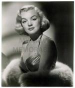1950-MONROE__MARILYN_-_FRANK_POWOLNY_ALL_ABOUT_EVE_1950573