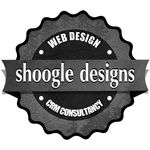 shoogledesigns