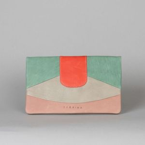Kate P7675 multi corail