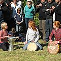 Rencontres musicales 2013 004