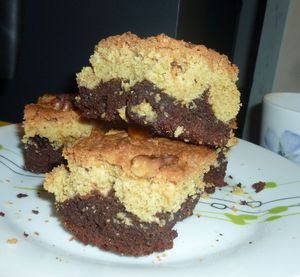 browkies_cookies_et_brownie