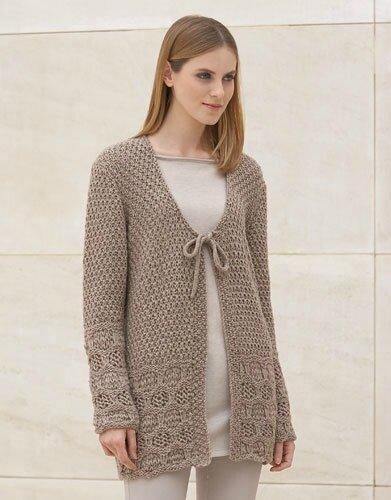 patron-tricoter-tricot-crochet-femme-veste-automne-hiver-katia-5946-2-g