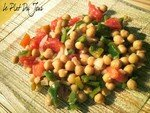 salade_de_pois_chiche