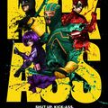 Kick-Ass (28 Fvrier 2011)