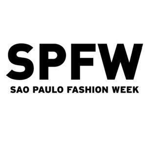 logo-spfw