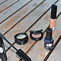 Labell paris : les cosmétiques à prix mini d'intermarché (+ concours)