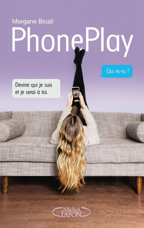 phone play