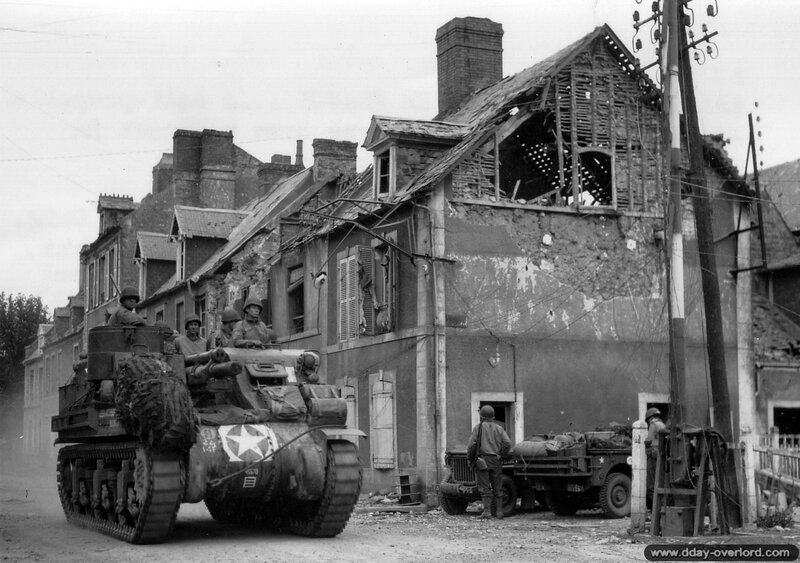 07_carentan_1944_bataille_normandie