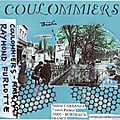 Coulomiers_0009