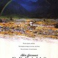 Rves (Dreams) d'Akira Kurosawa - 1989