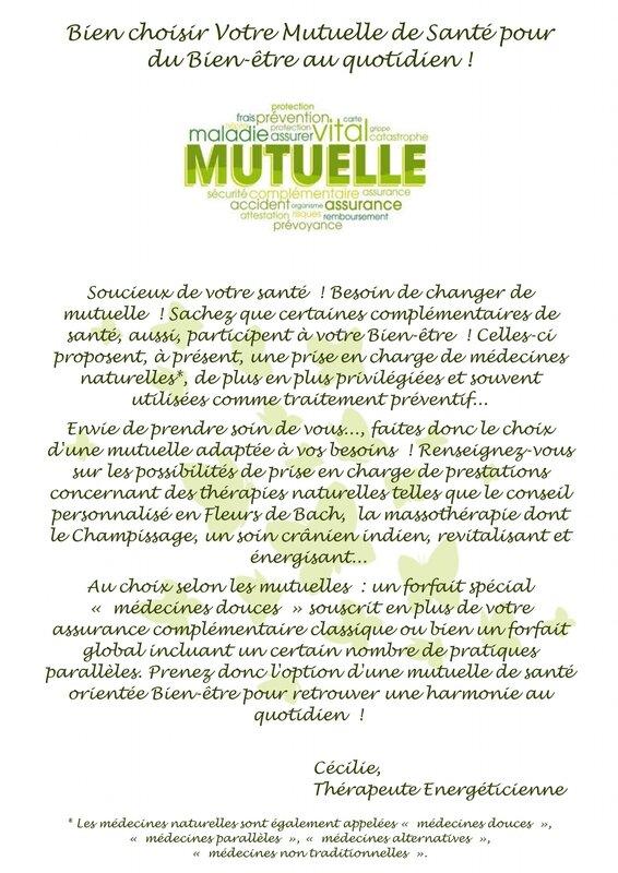 PubMutuelleTexteLoJpeg20171114