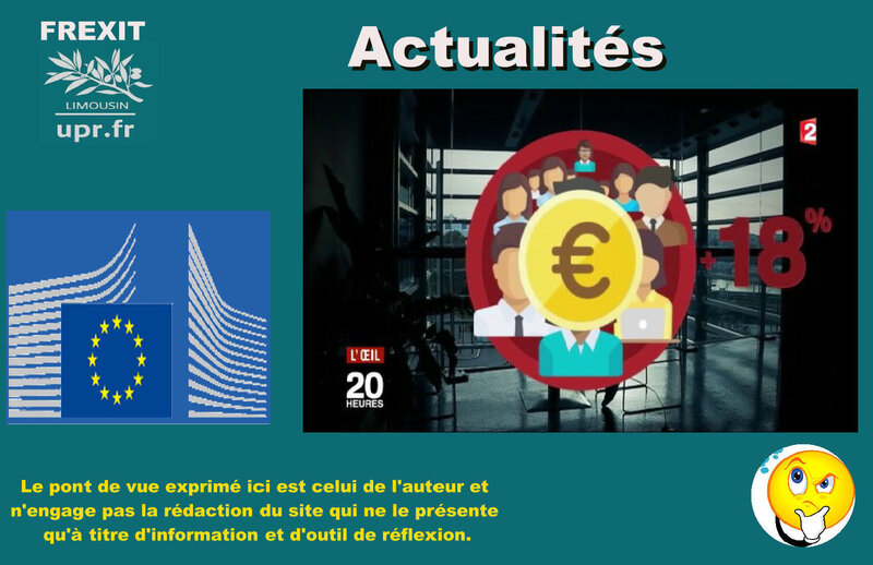 ACT AUGMENTATION MINISTERES