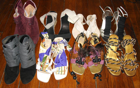 relookingshoes