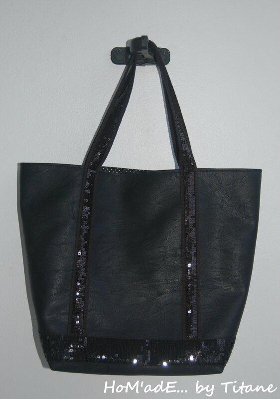 sac cabas 001