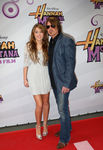 Hannah_Montana_Movie_Berlin_Premiere_e299yti2D4xl