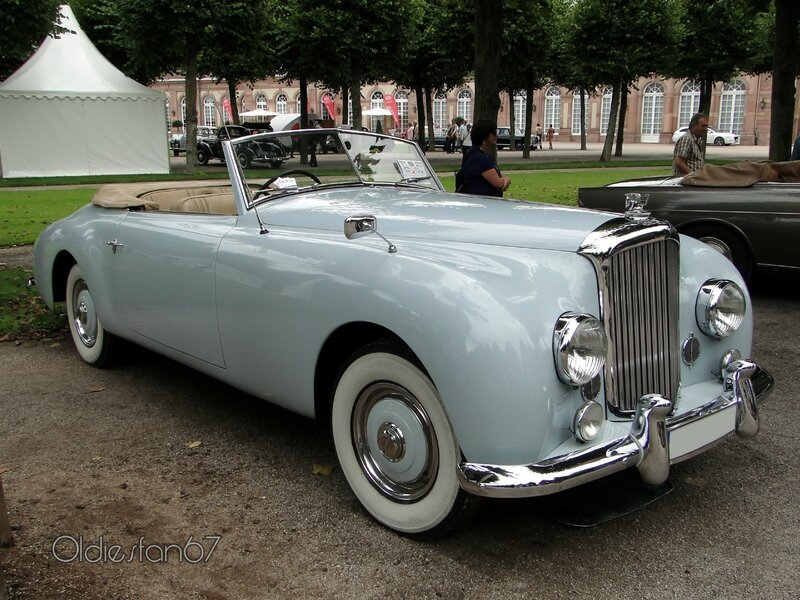 bentley-mk6-graber-cabriolet-1949-a