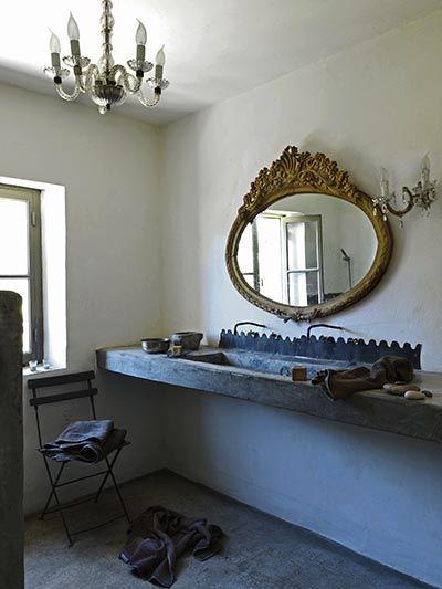 lpb___bathrom_2_lr