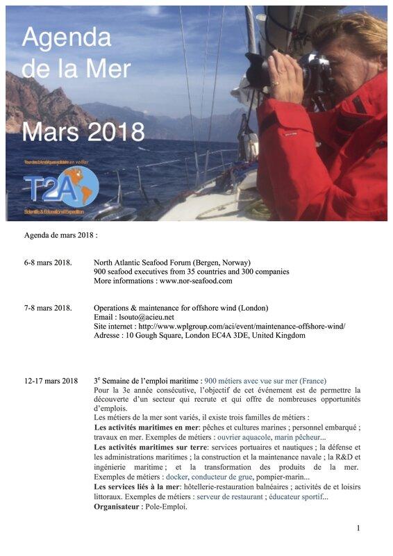 Agenda_de_la_mer_mars_2018_page_1