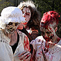 50-Zombie Day_1655
