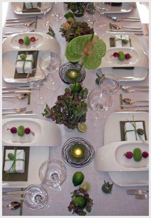 table_anni27