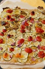 Tarte_Fine_Courgette_Fromage-Blanc-2