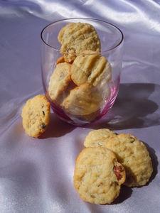 cookies_roquefort