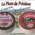 photo president