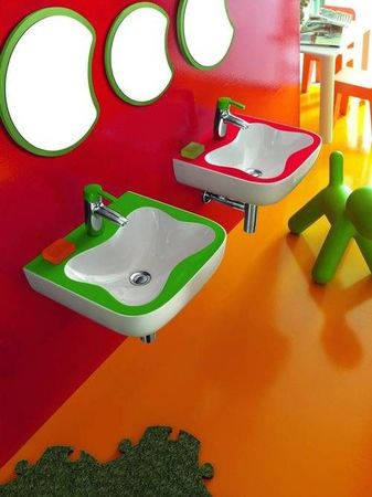 creative-bathroom-furniture-for-kids-2