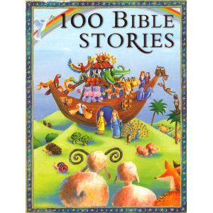 100_bible_stories_