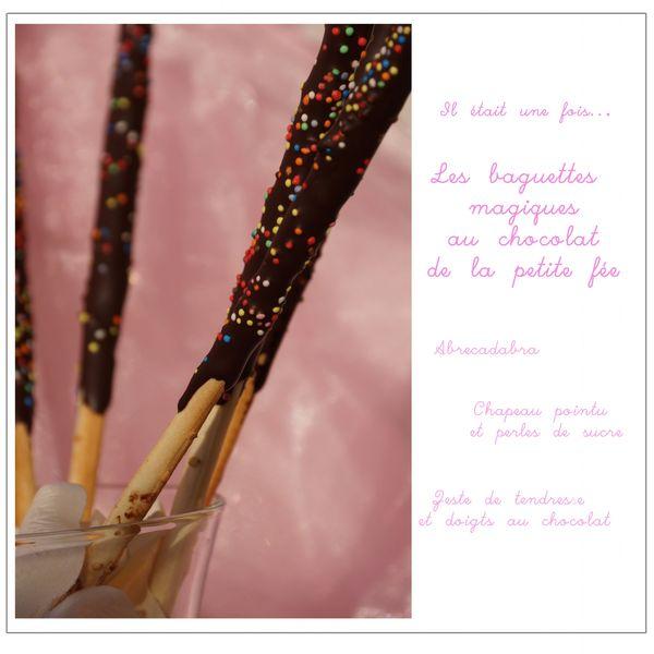 baguettes magiques 2