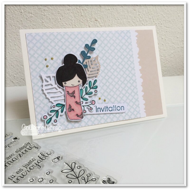 Couleuretscrap_pour_4enscrap_carte_invitation_JMD