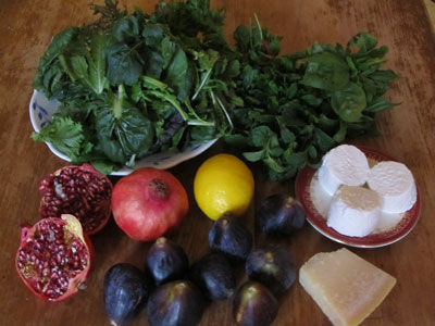 mesclun_automnale_ingredients