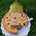 Windows-Live-Writer/Galette-des-Rois-Brioche_D19E/P1170700_thumb