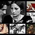 Les cent meilleurs films français selon les inrocks, suite et fin