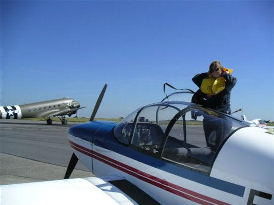 avion_ailes_aventures