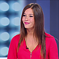emiliebrousouloux06.2016_09_12_telematinFRANCE2
