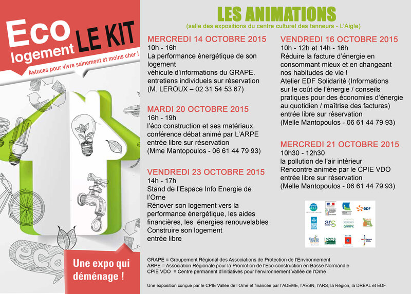 les_animations