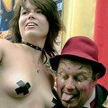 Naughty-Clown_Couverture