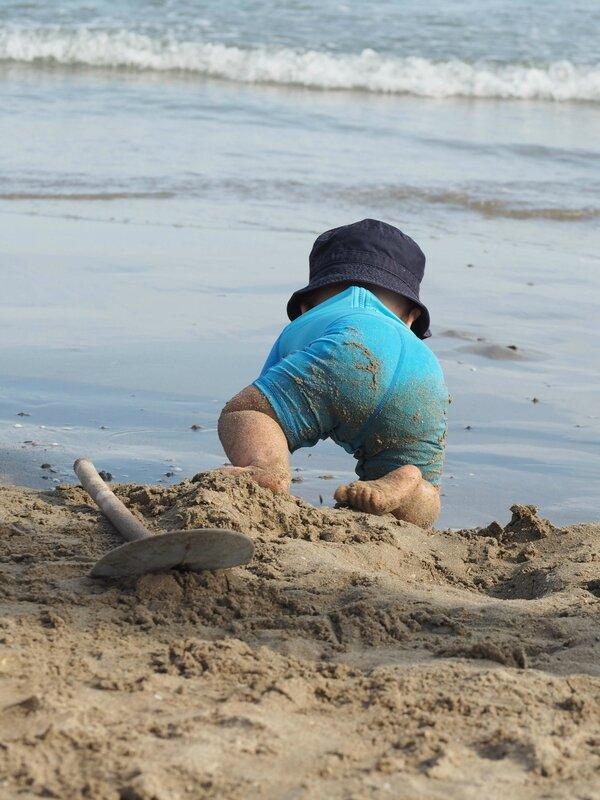 7-vacances-carnon-plage-montpellier-ma-rue-bric-a-brac