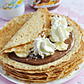 crepes_au_nutella