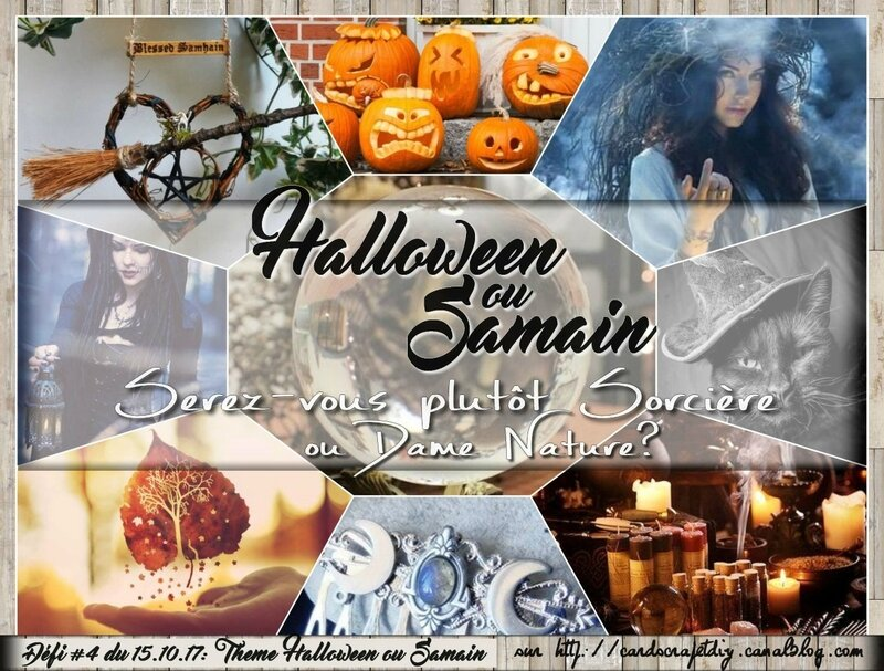 thumbnail_CS&DIY#4 du 151017 theme halloween ou samain