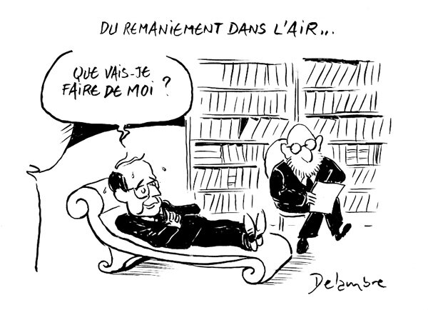 delambre_remaniement_130314