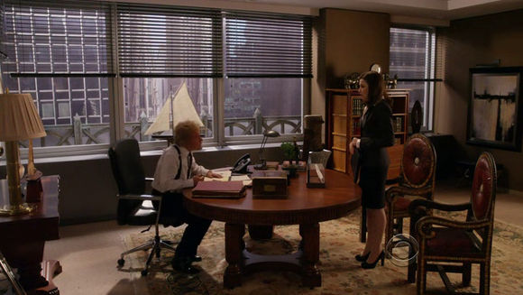TheGoodWife___1x09