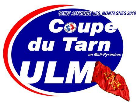 Logo_Coupe_du_Tarn2010