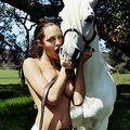 angelina_jolie_by_lachapelle-meadow_horse-secret_touching-1